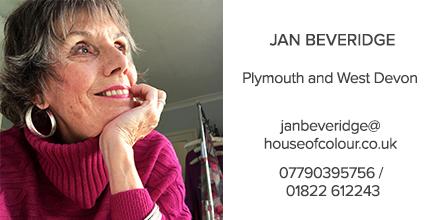 raw-jan_beveridge_consultant_card.jpg
