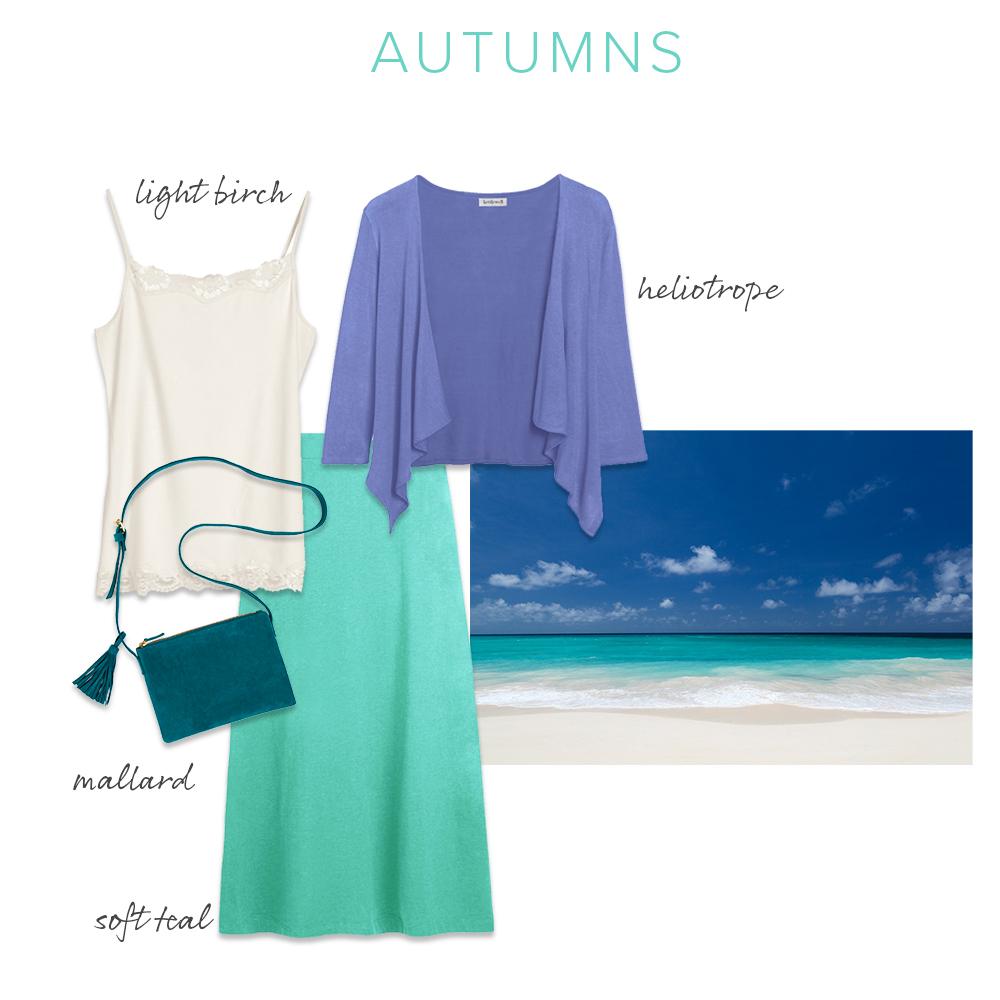 raw-turquoise_autumn.jpg