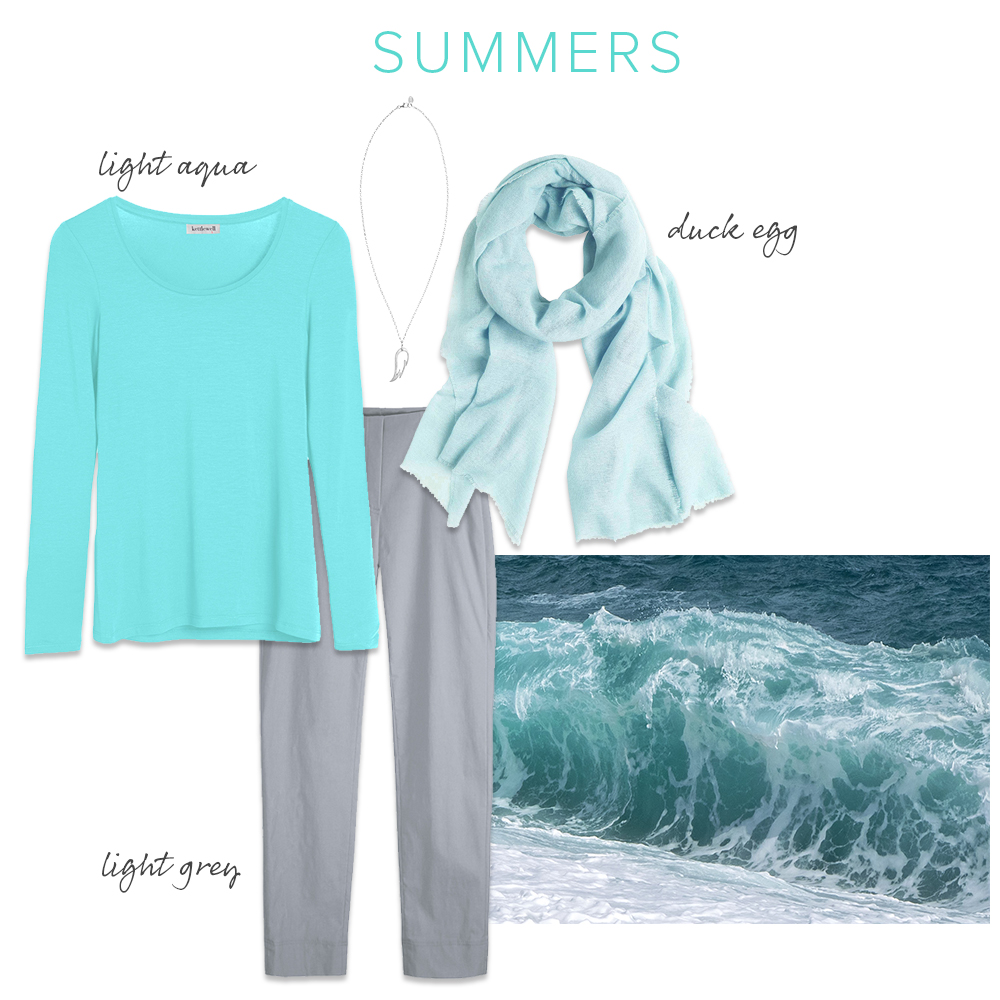 raw-turquoise_summer.jpg