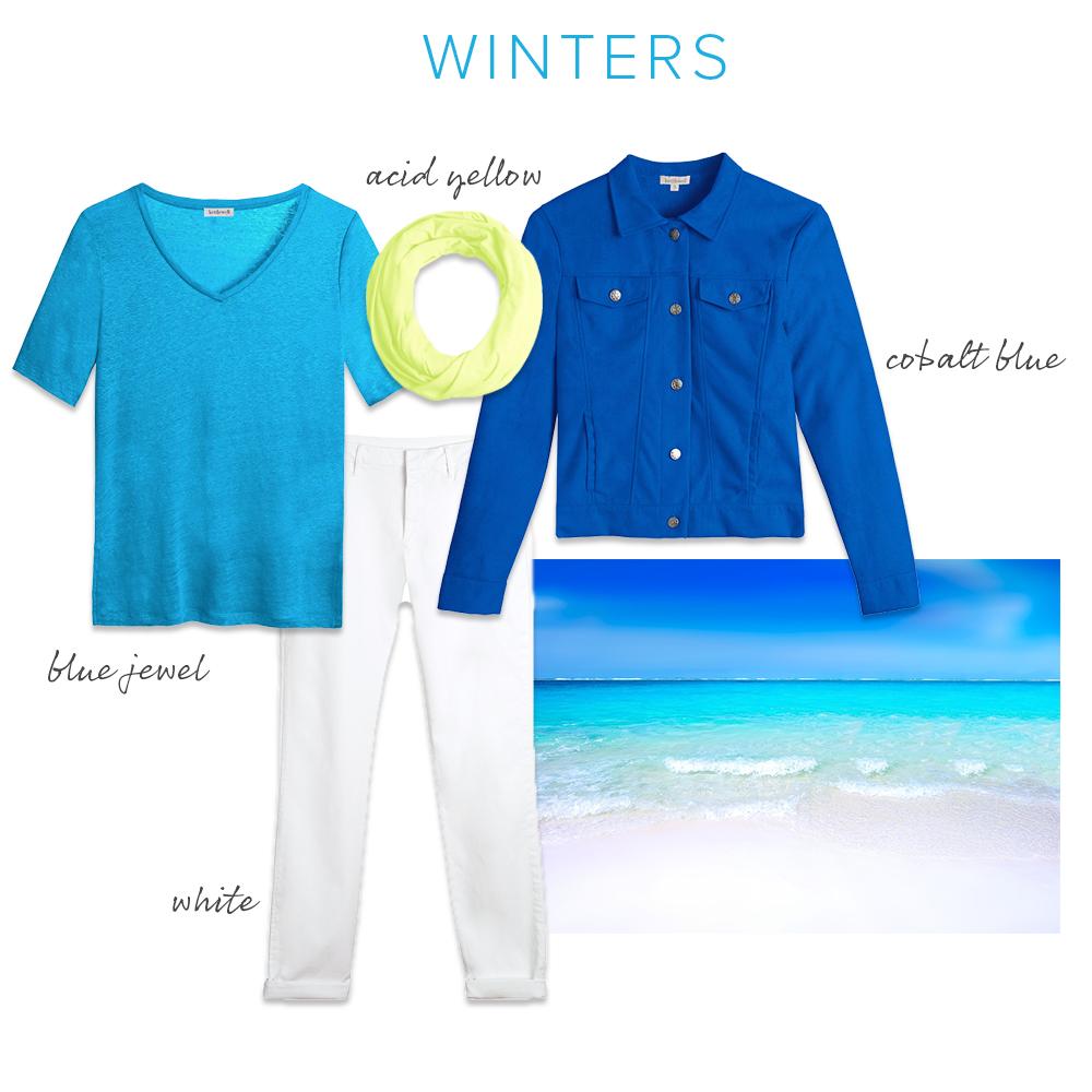 raw-turquoise_winter_b.jpg