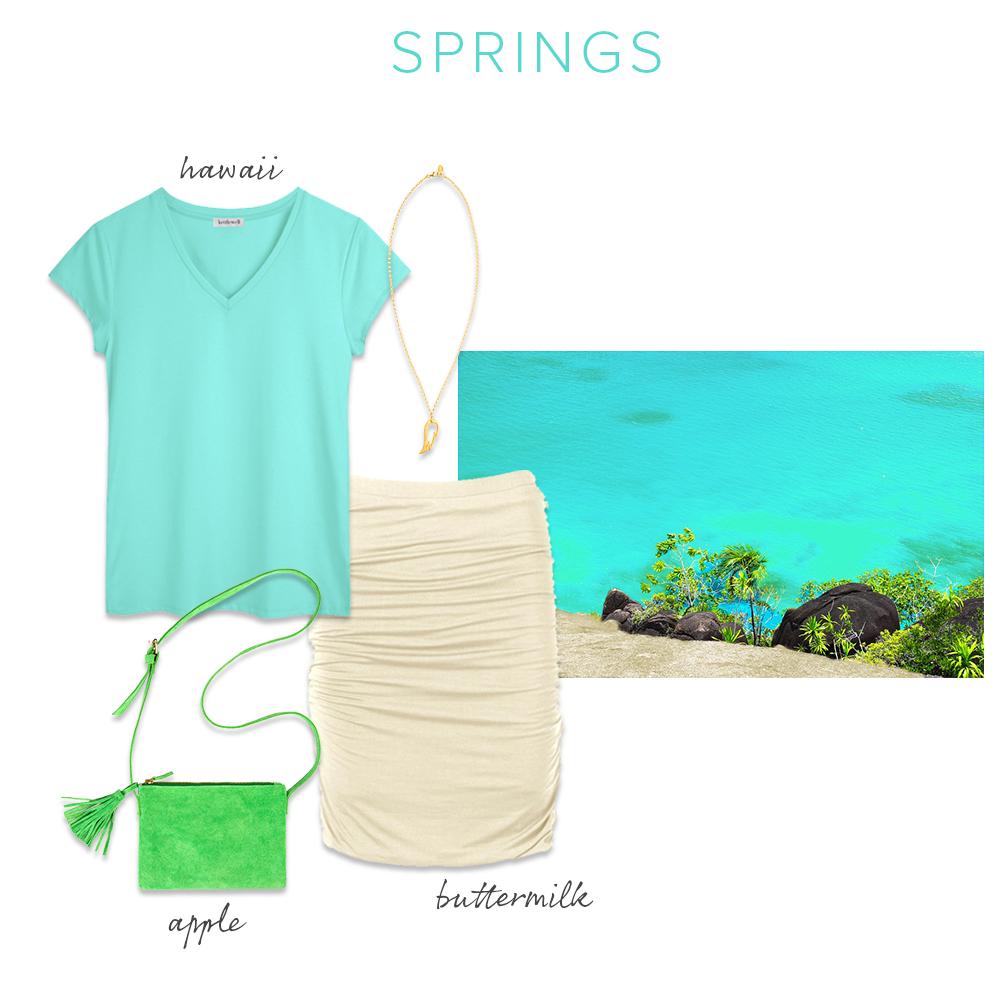 raw-turquoise_spring_b.jpg
