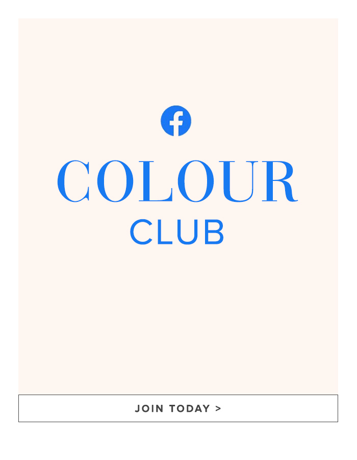 raw-colour_club_redesign_aw20.jpg