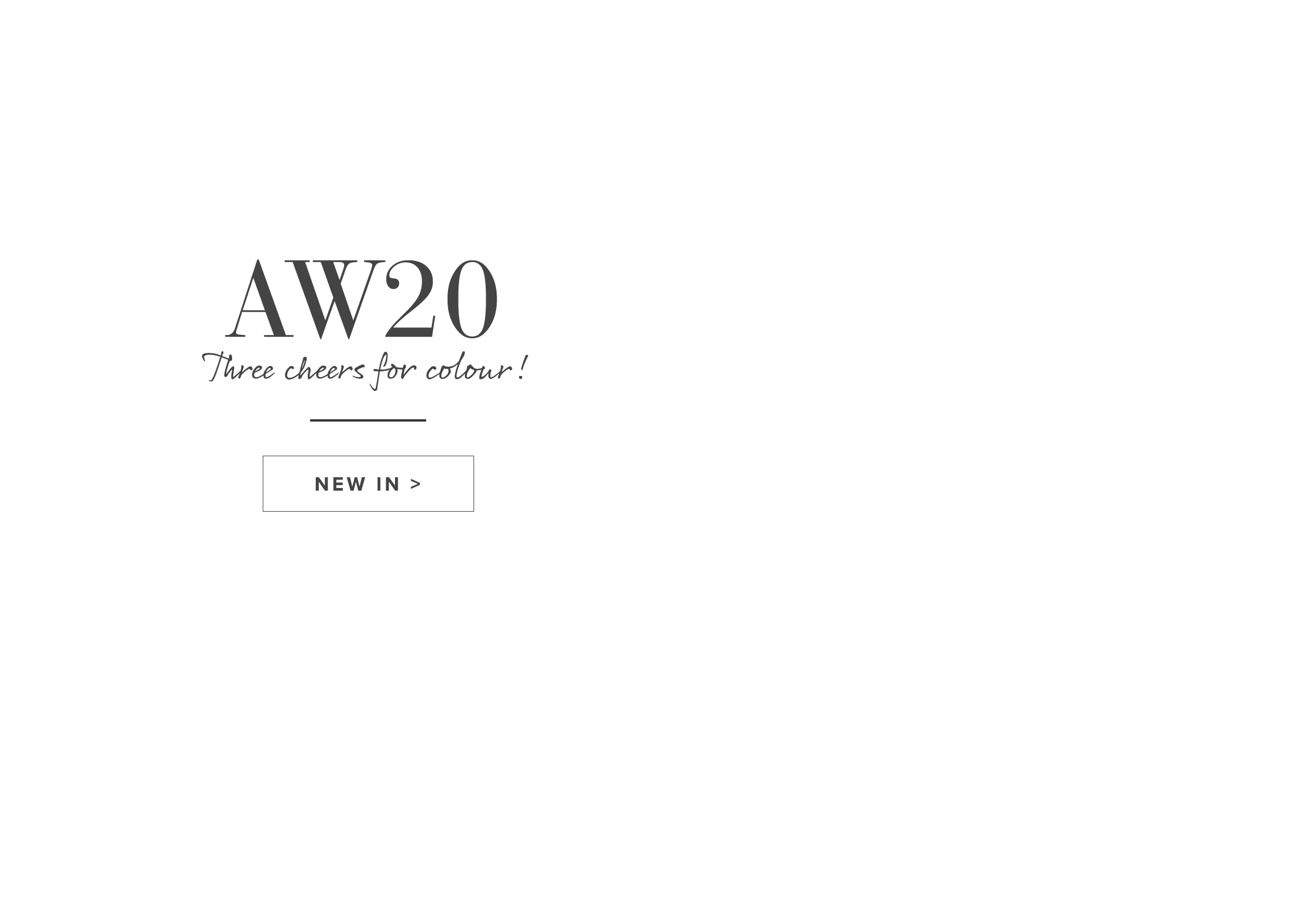 raw-main_overlay_aw20_a.png