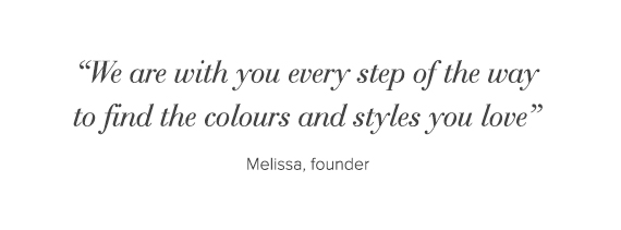 raw-melissa_quote_for_homepage.jpg