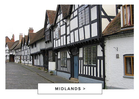 raw-colour_stylist_landing_page_aw20_midlands.jpg
