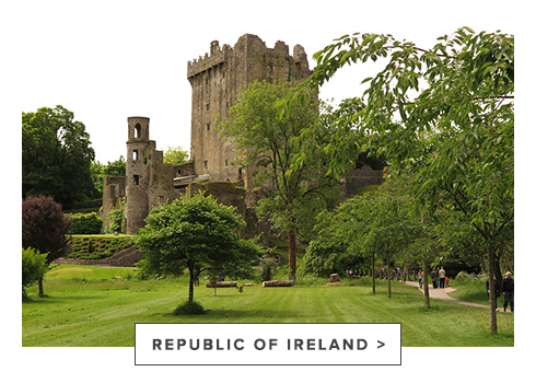 raw-colour_stylist_landing_page_aw20_republic_of_ireland.jpg
