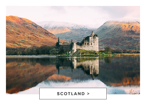 raw-colour_stylist_landing_page_aw20_scotland.jpg