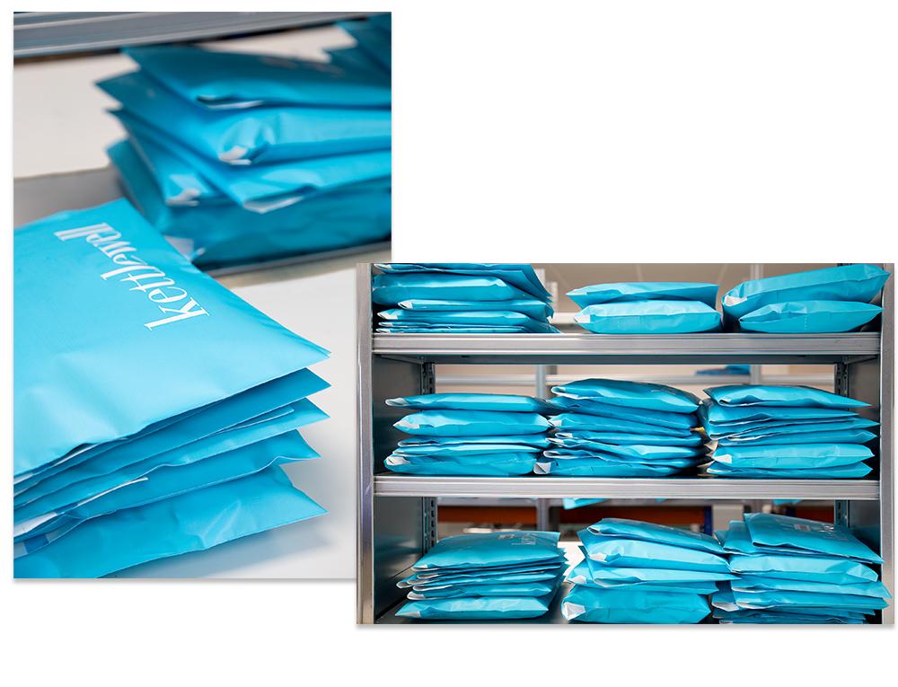 raw-parcels.jpg