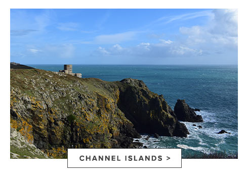 raw-colour_stylist_landing_page_aw20_channel_islands.jpg