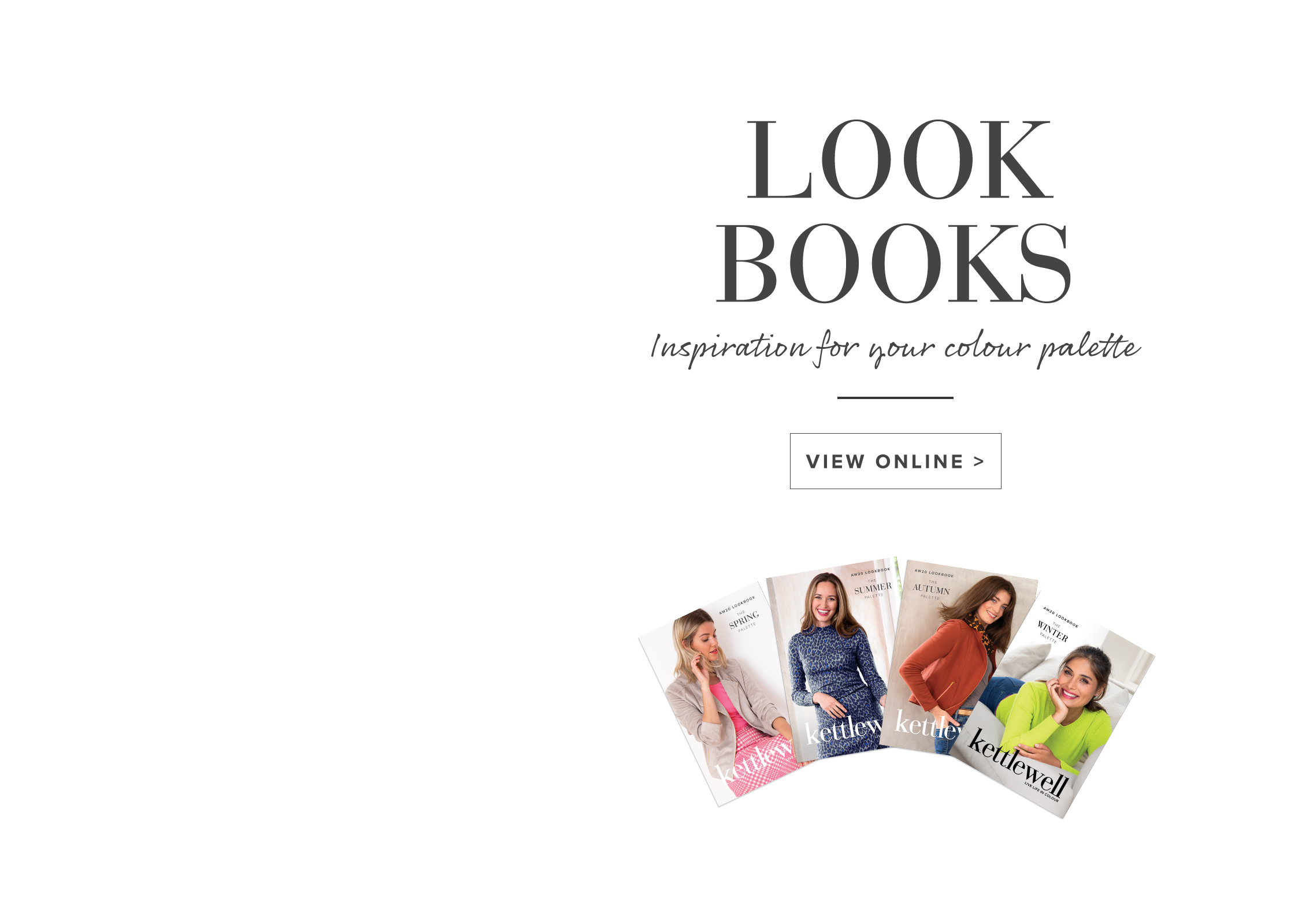 raw-main_overlay_lookbooks_a_with_covers.png