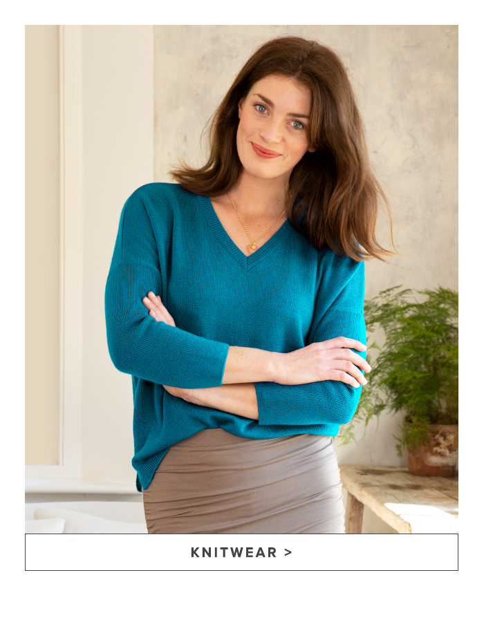 raw-knitwear_redesign_aw20_d.jpg