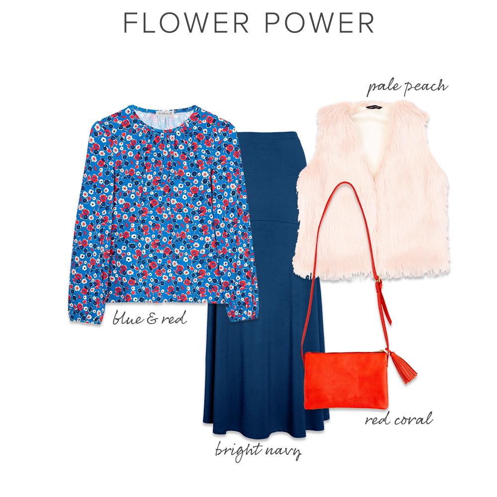 raw-spring_flower_power.jpg