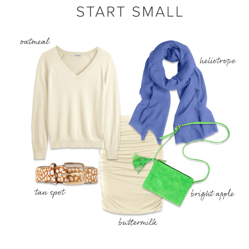 raw-spring_start_small.jpg