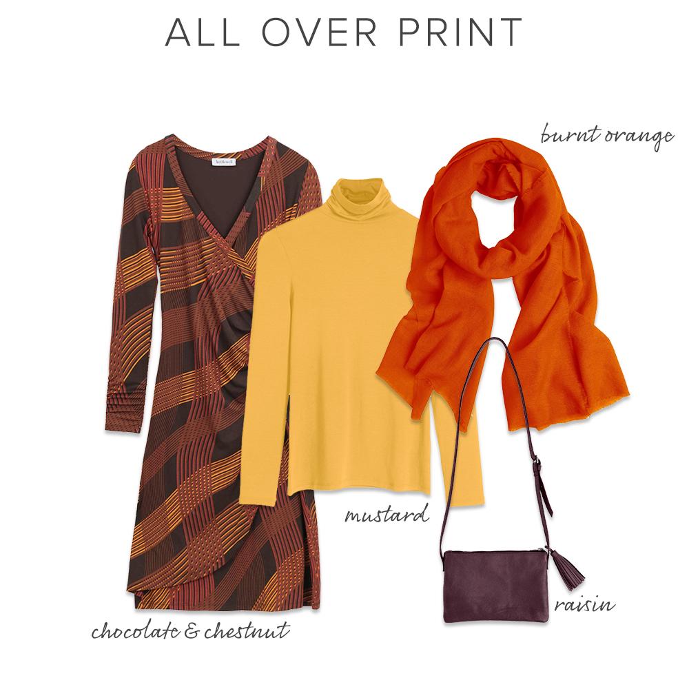 raw-autumn_all_over_print.jpg