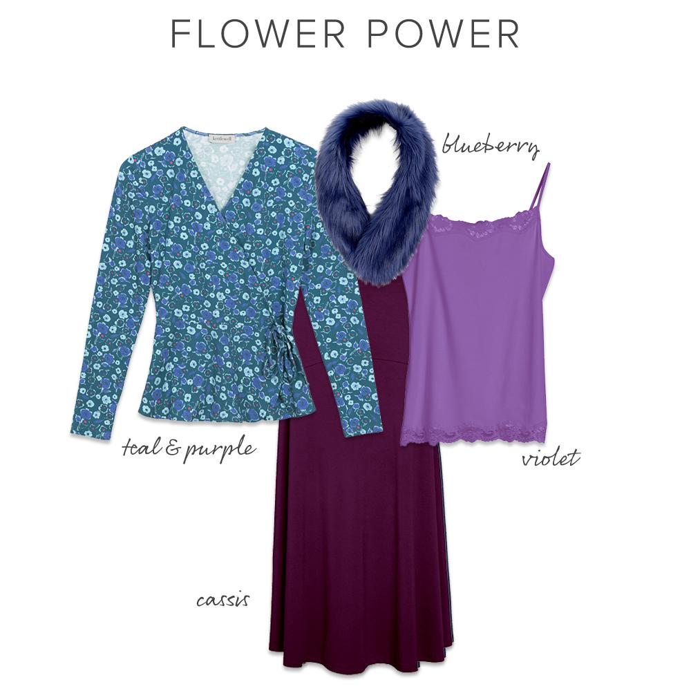 raw-summer_flower_power_c.jpg