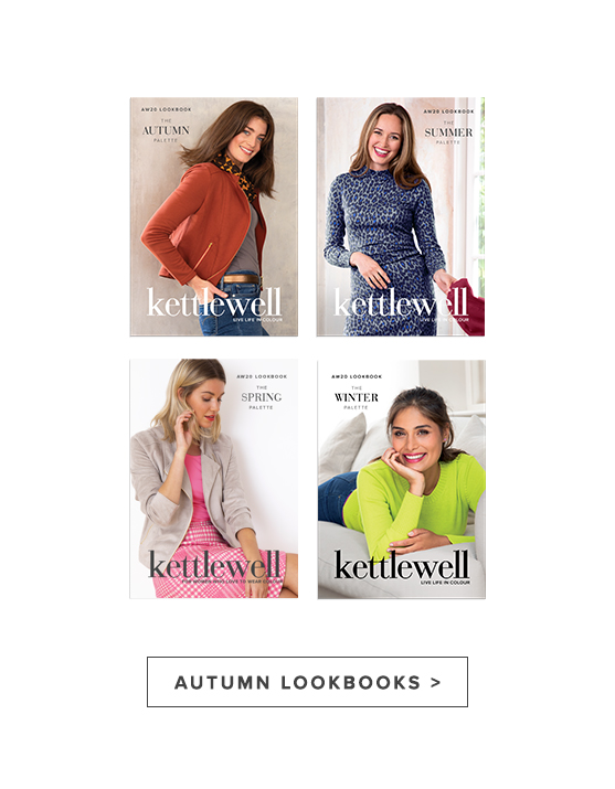 raw-autumn_look_book_landing_page.jpg