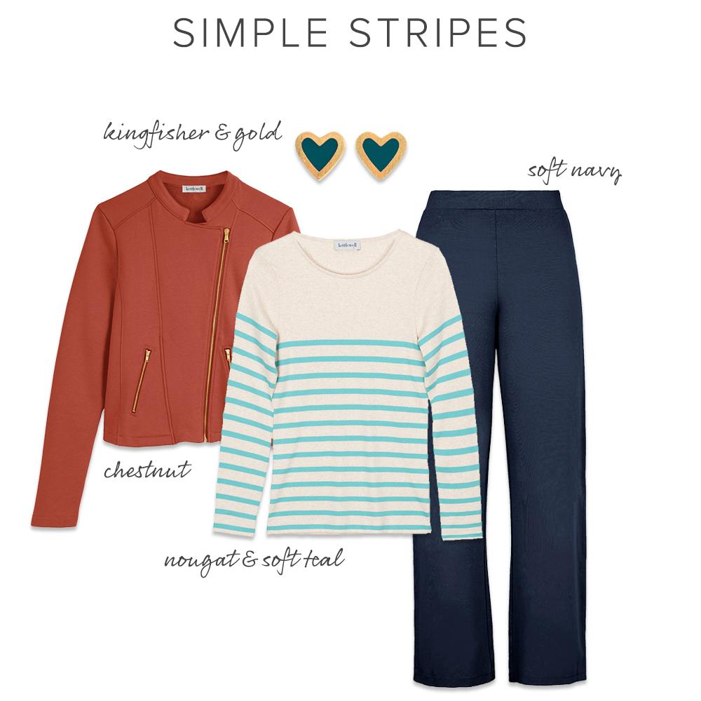 raw-autumn_simple_stripes_b.jpg