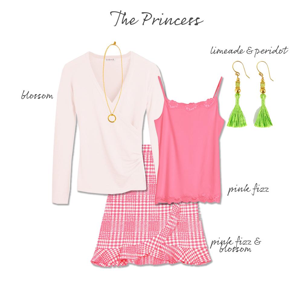 raw-princess_b.jpg