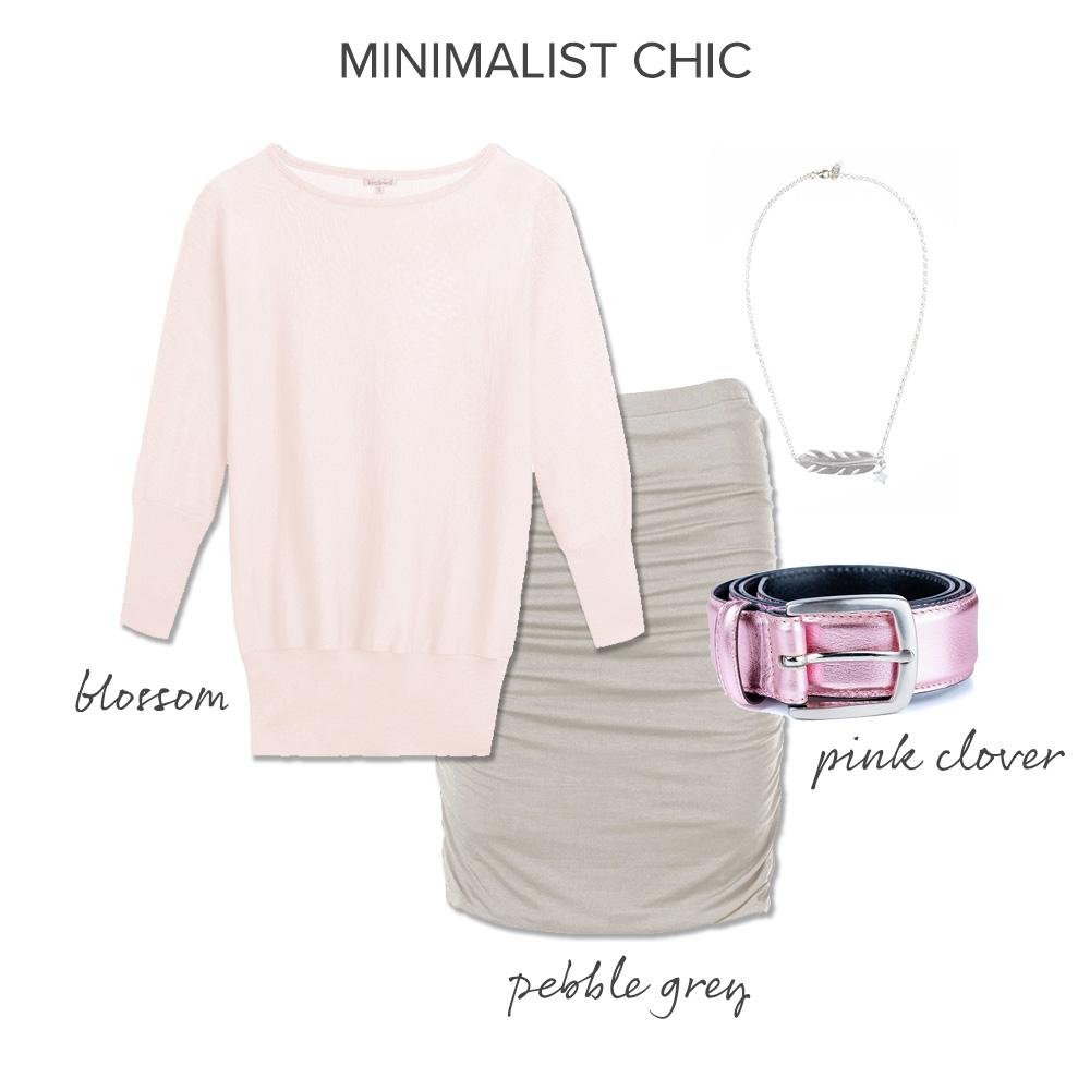 raw-minimalist_chic.jpg