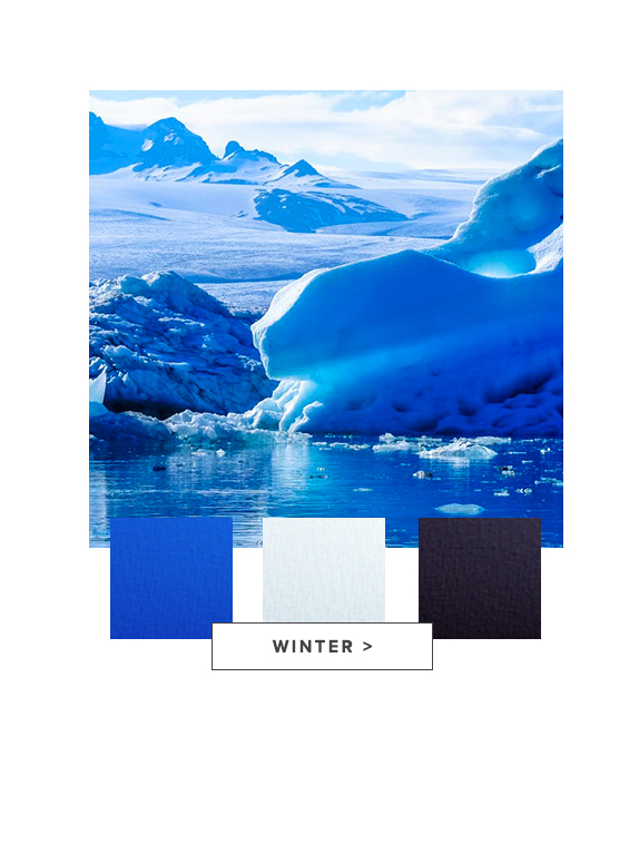 raw-landing_page_winter_aw20_for_web.jpg