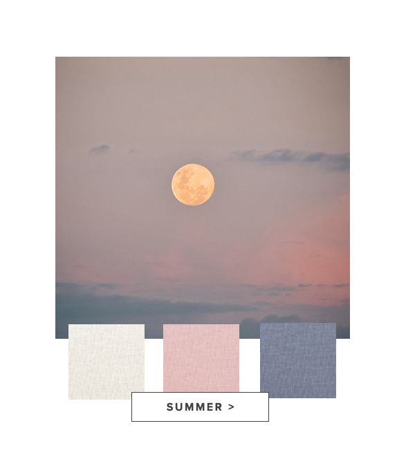 raw-landing_page_summer_aw20_for_web_b.jpg