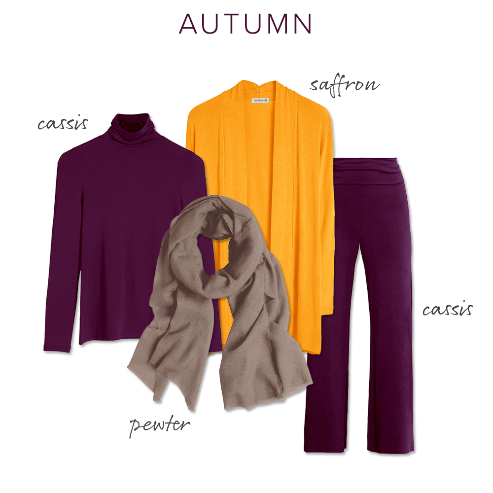 raw-outfit_autumn.jpg