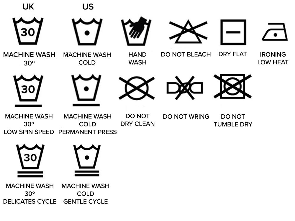 raw-laundry_symbols_b.jpg