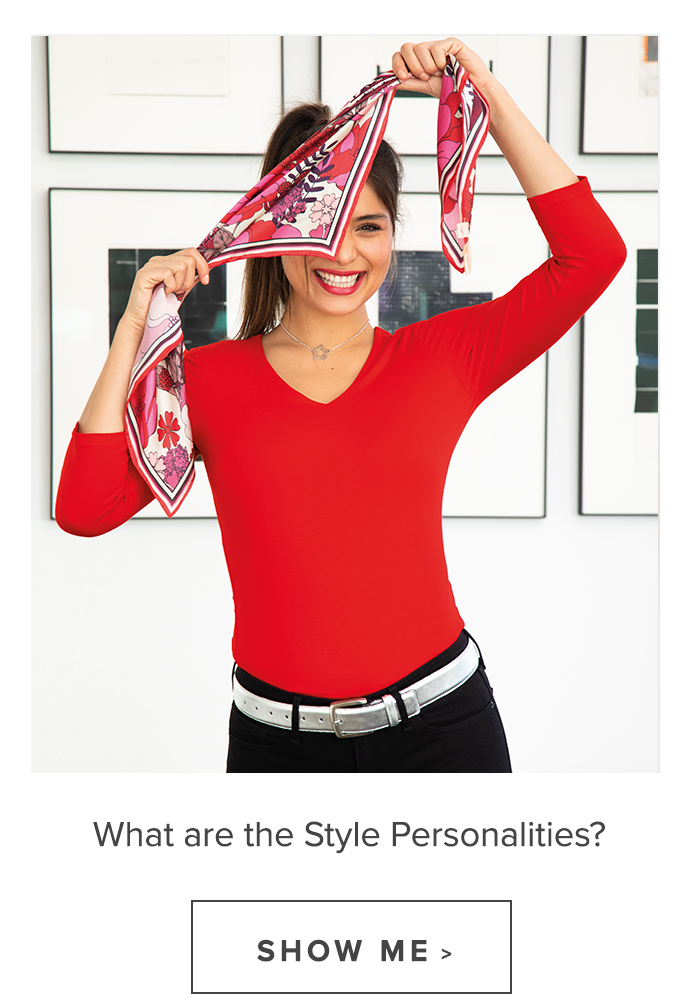 raw-style_personalities.jpg