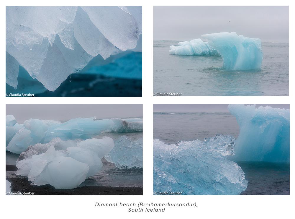 raw-ice_b.jpg