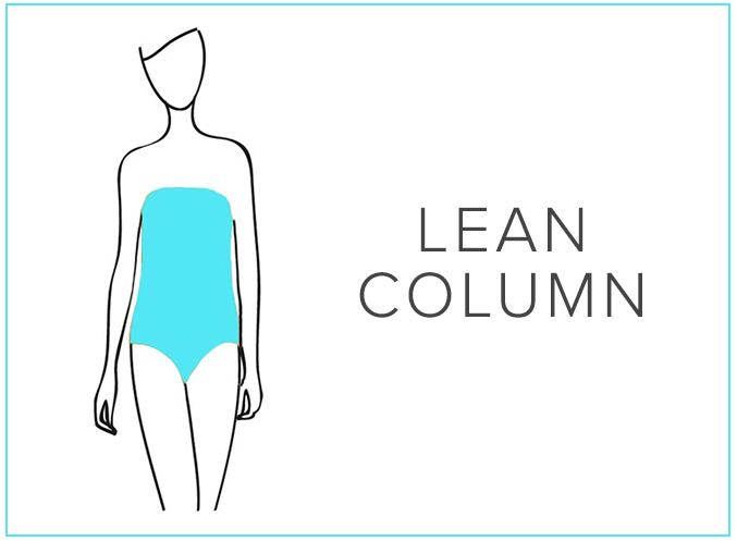 raw-lean_column.jpg