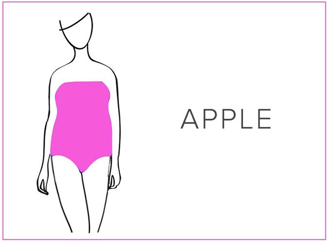 raw-apple_link.jpg
