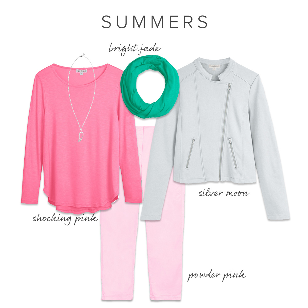 raw-summers.jpg