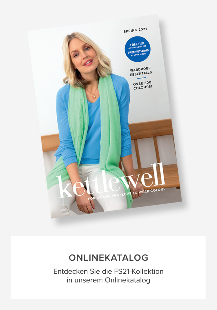 raw-small_online_catalogue_germany_a.jpg