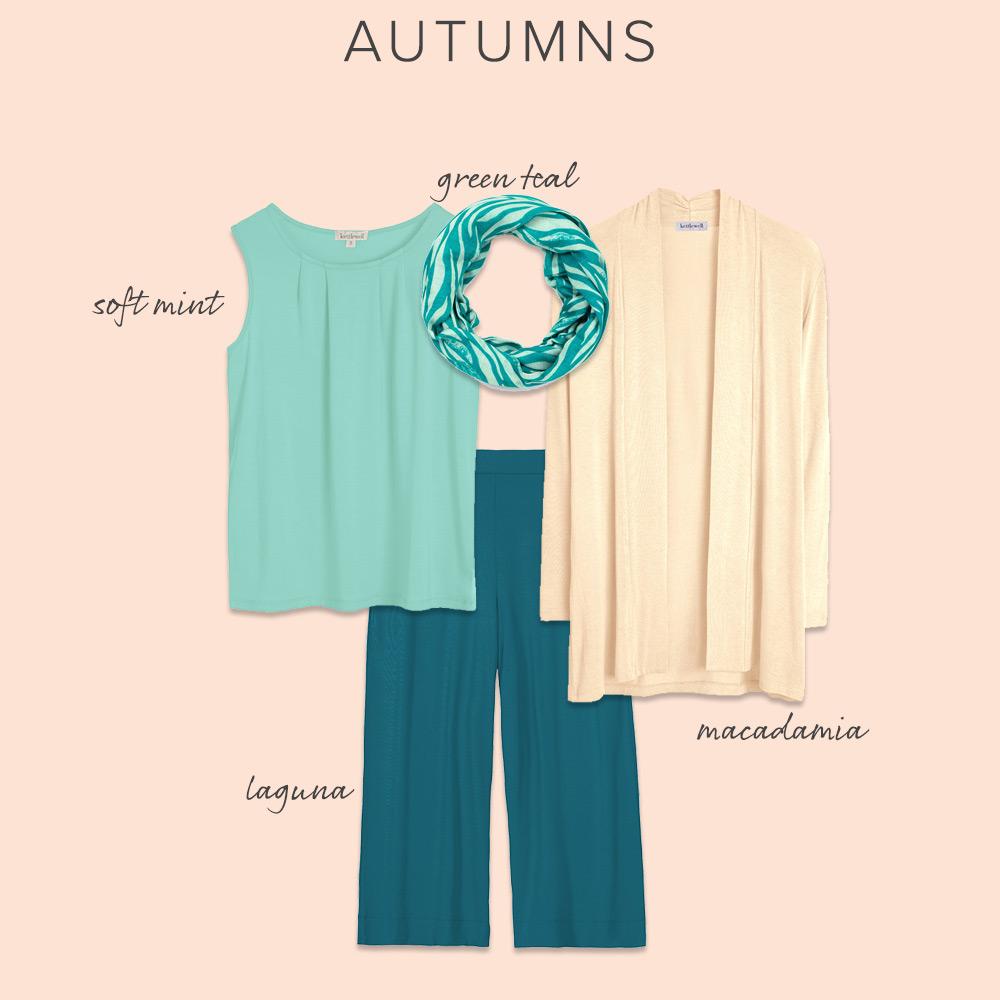 raw-autumns_pastels_bg.jpg