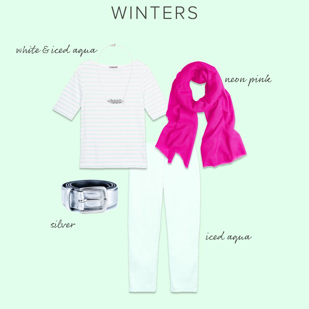 raw-winter_pastels_bg.jpg