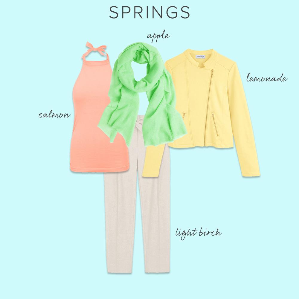 raw-spring_pastels_bg_b.jpg