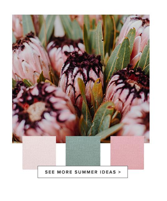 raw-ss21_main_page_summer_edit.jpg