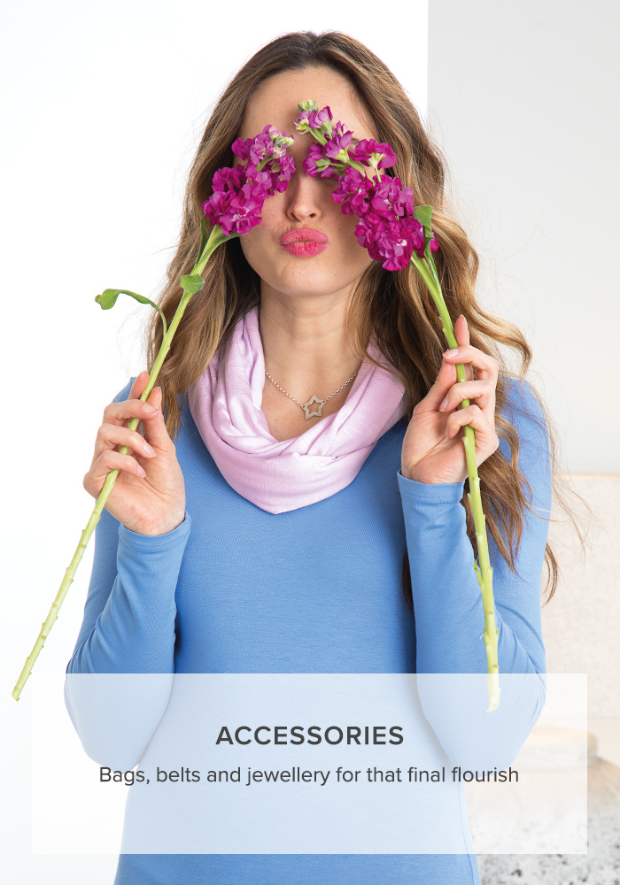 raw-accessories_c.jpg