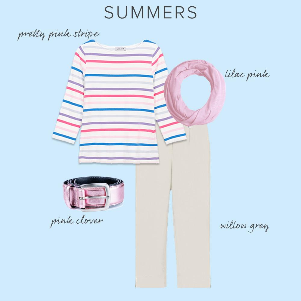 raw-summer_pastels_bg_b.jpg