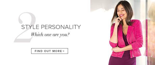 raw-stylepersonality_final_b.jpg