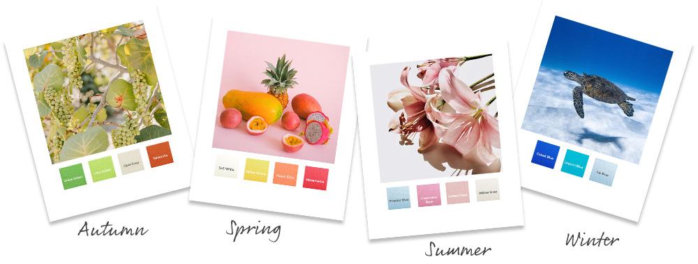 raw-colour_combos.jpg