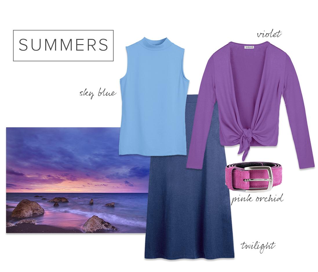raw-summers_c.jpg
