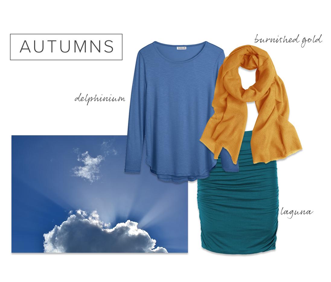 raw-autumns_c.jpg