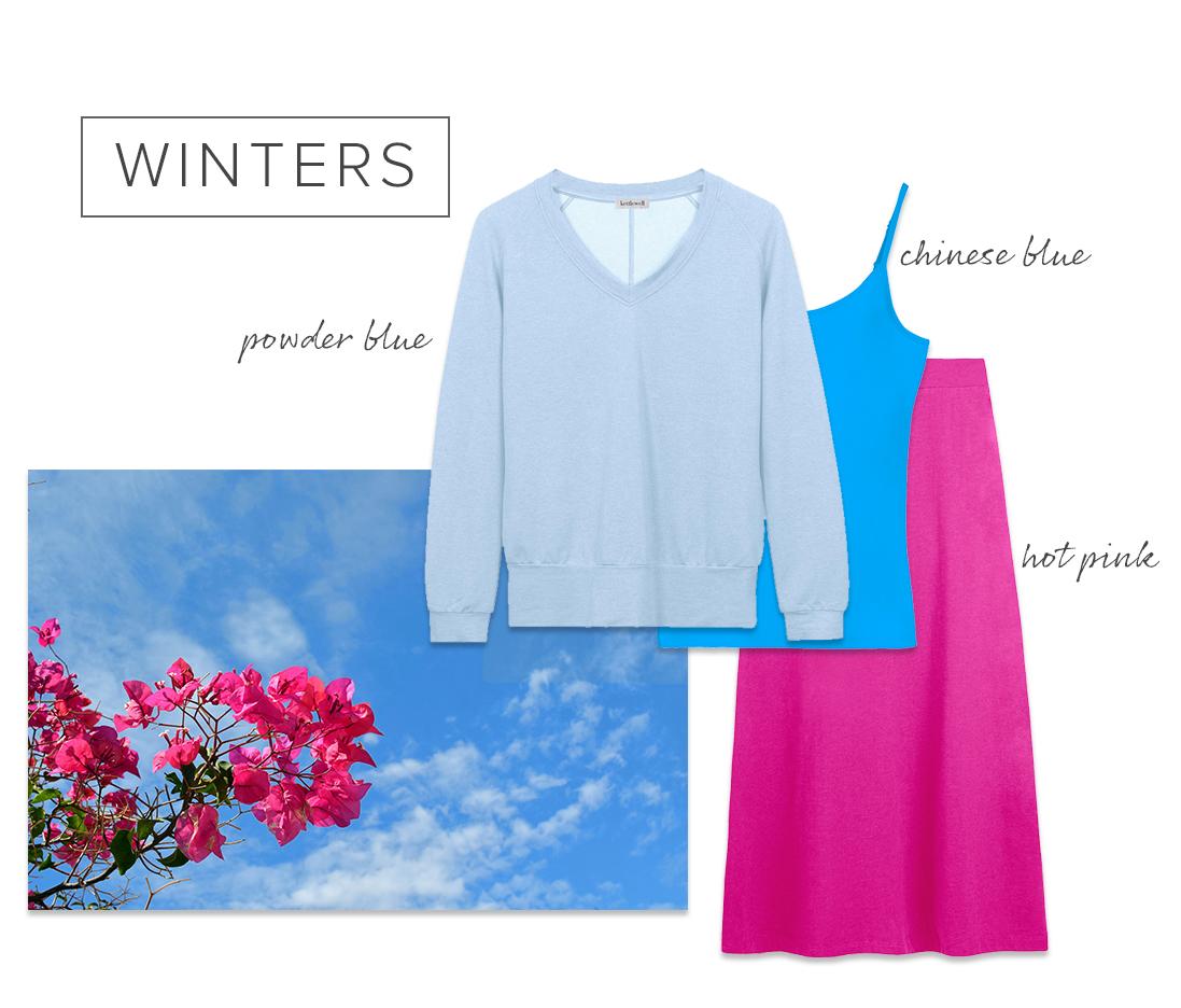 raw-winters_c.jpg