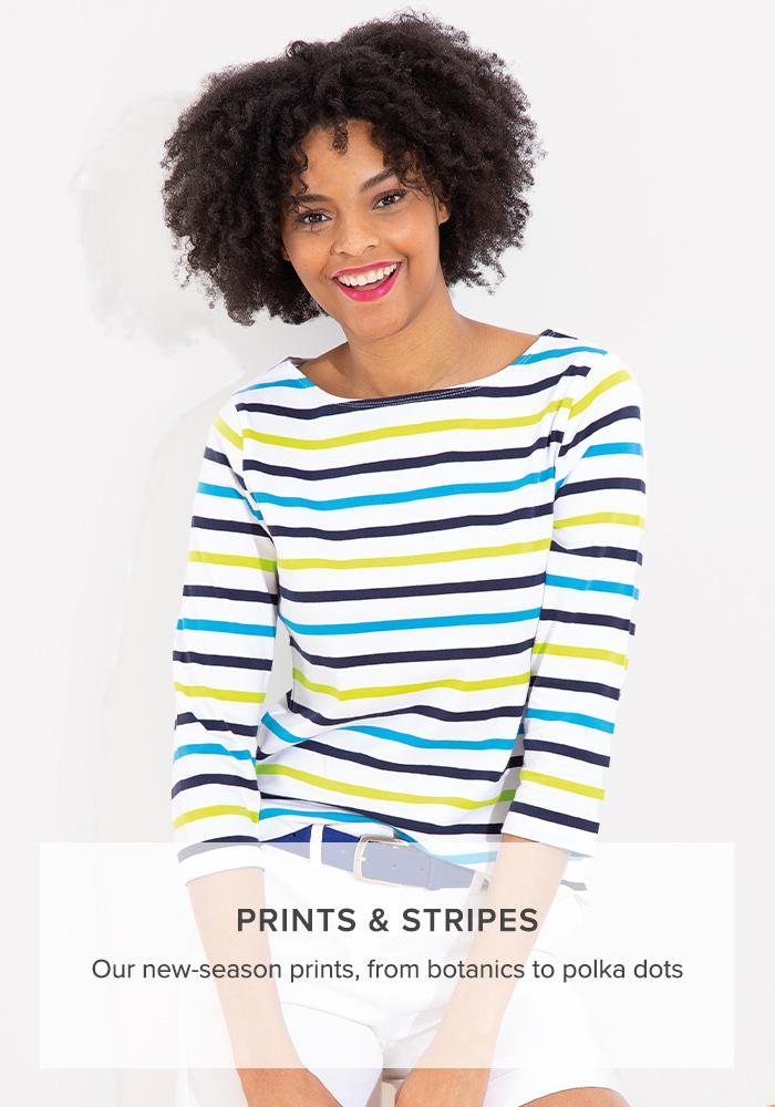 raw-print_and_stripes_d.jpg