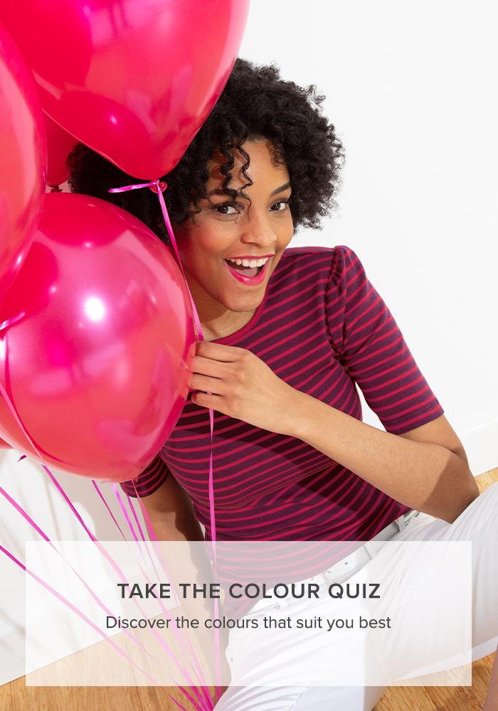 raw-colour_quiz_e_edit.jpg