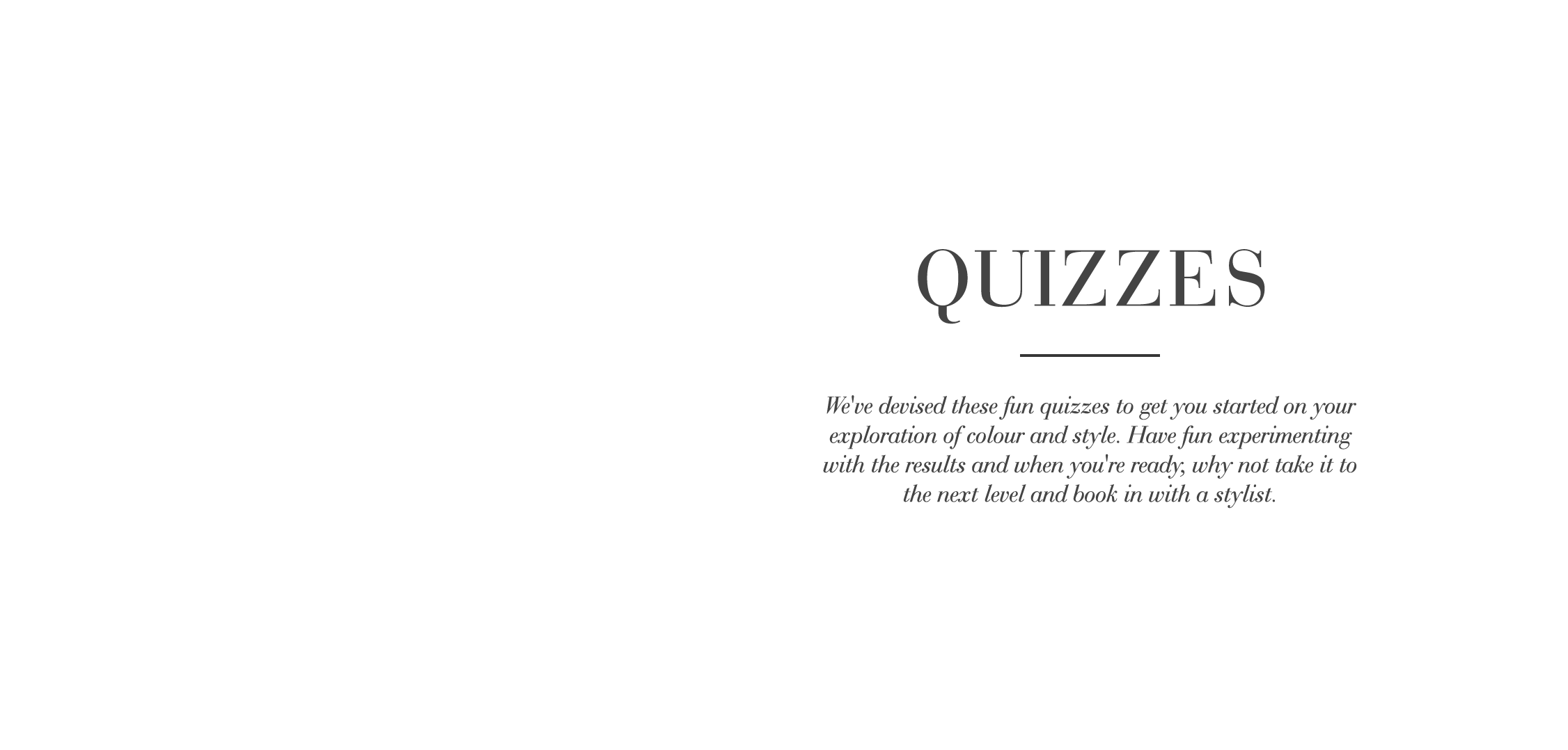 raw-quizzes_overlay_c.png