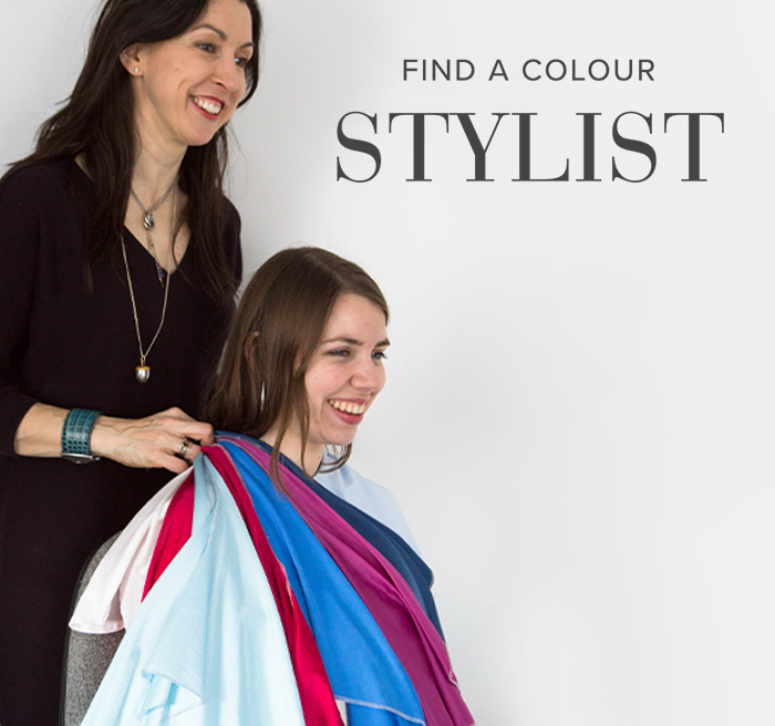 raw-find_a_colour_stylist_mobile_a.jpg
