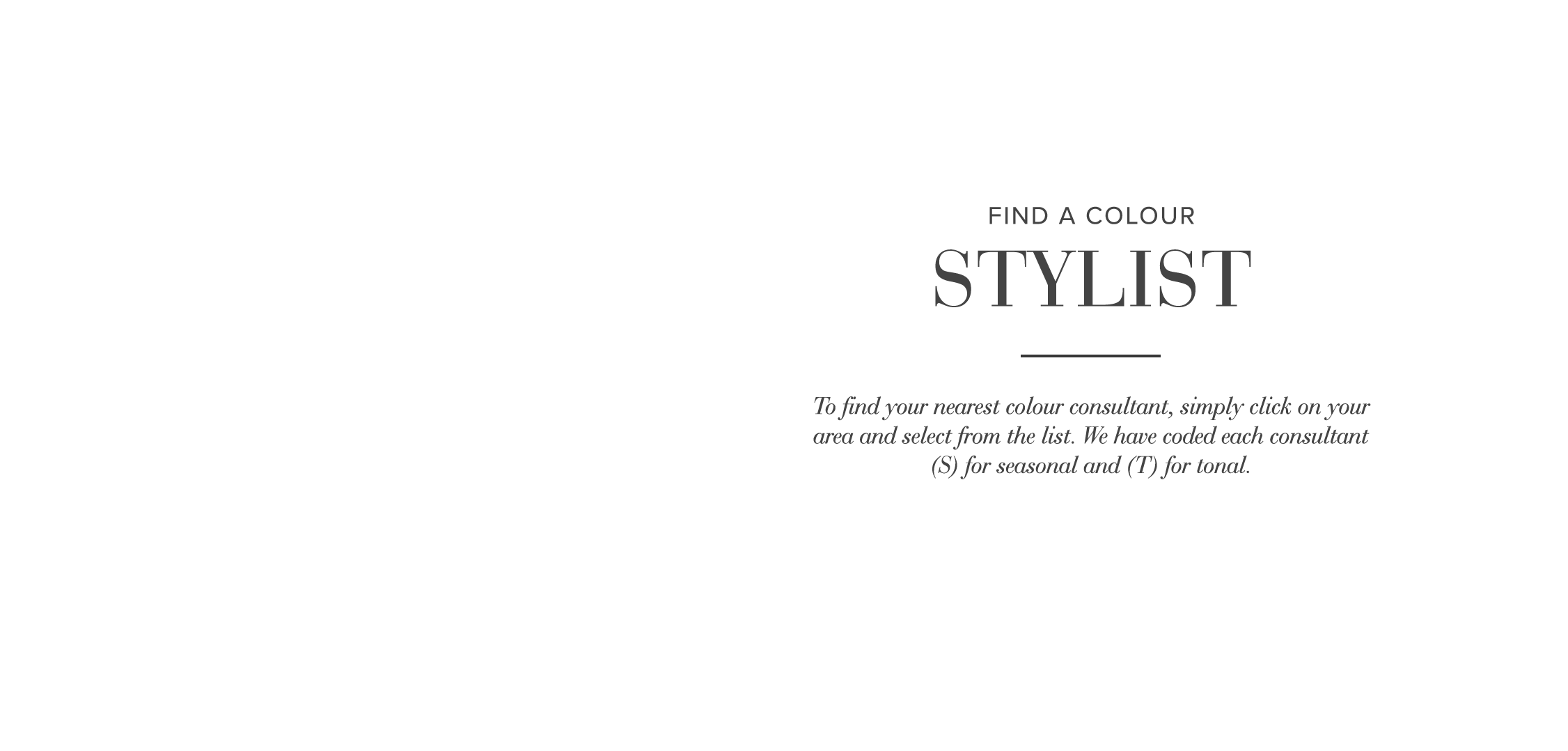 raw-colour_stylist_overlay_final.png
