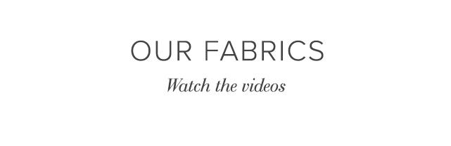 raw-our_fabrics_c.jpg